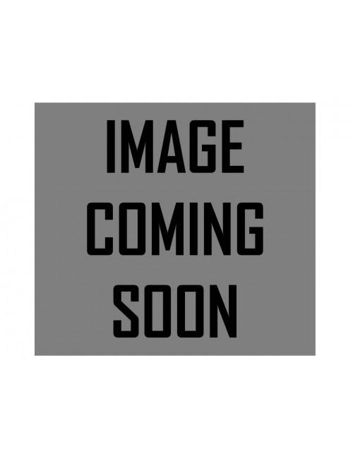 Fleece Jacket - Due March 2021