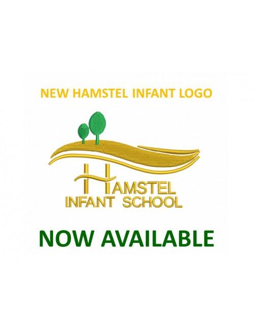 Hamstel Infant Fleece Jacket
