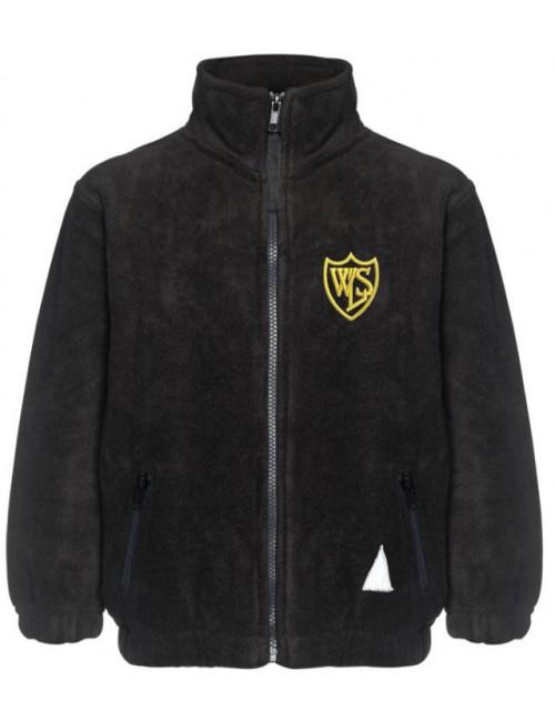 West Leigh Fleece Jacket