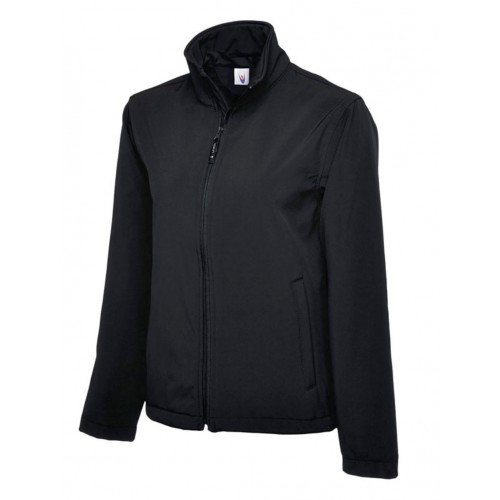 Shell Jackets (Ideal for...