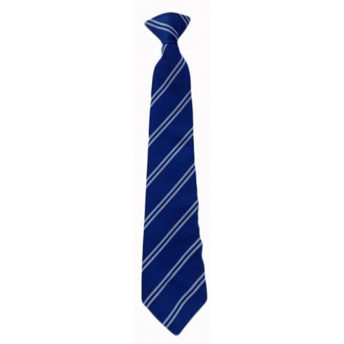 Plumberow Academy  Tie