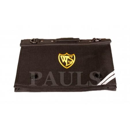 Westleigh Book Bag