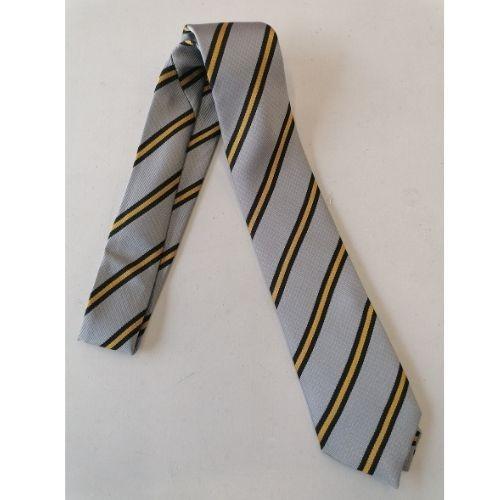 St Teresa's Tie
