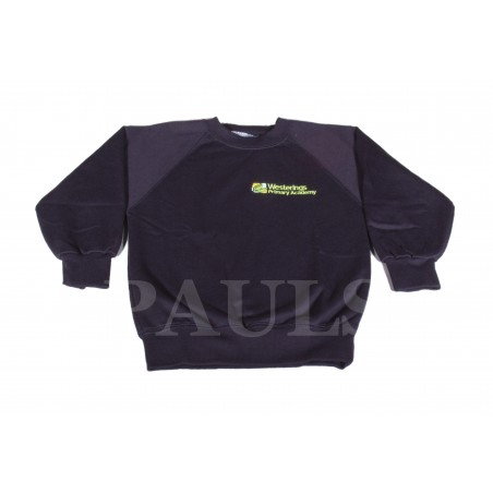 Westerings P.E Sweat Shirt