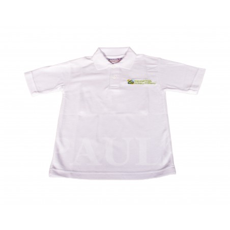 *Lower Price* Westerings P.E Polo Shirts