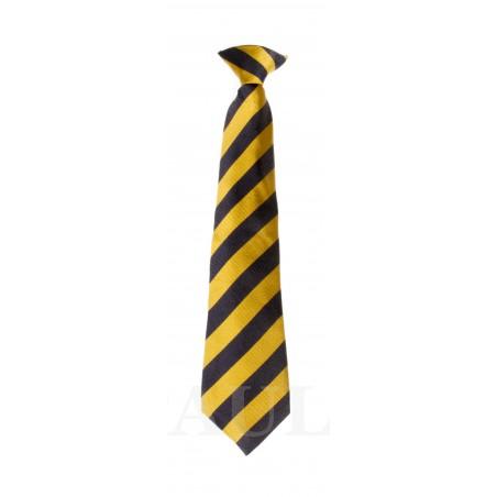 Westerings Tie