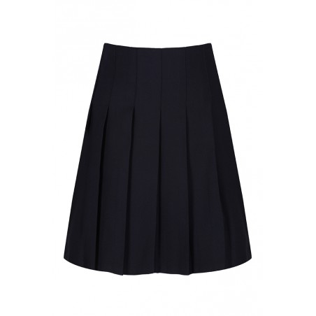 St Bernards Skirt