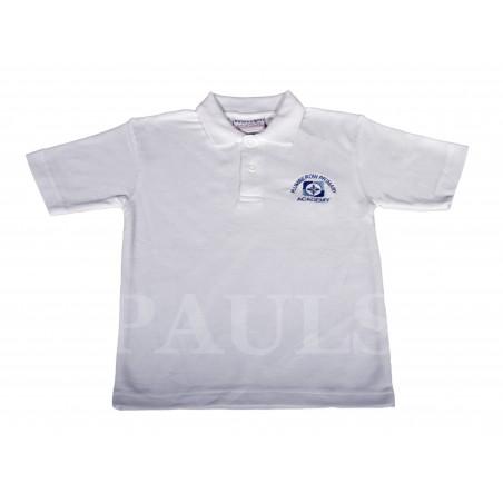 Plumberow Polo Shirt *Lower Price*