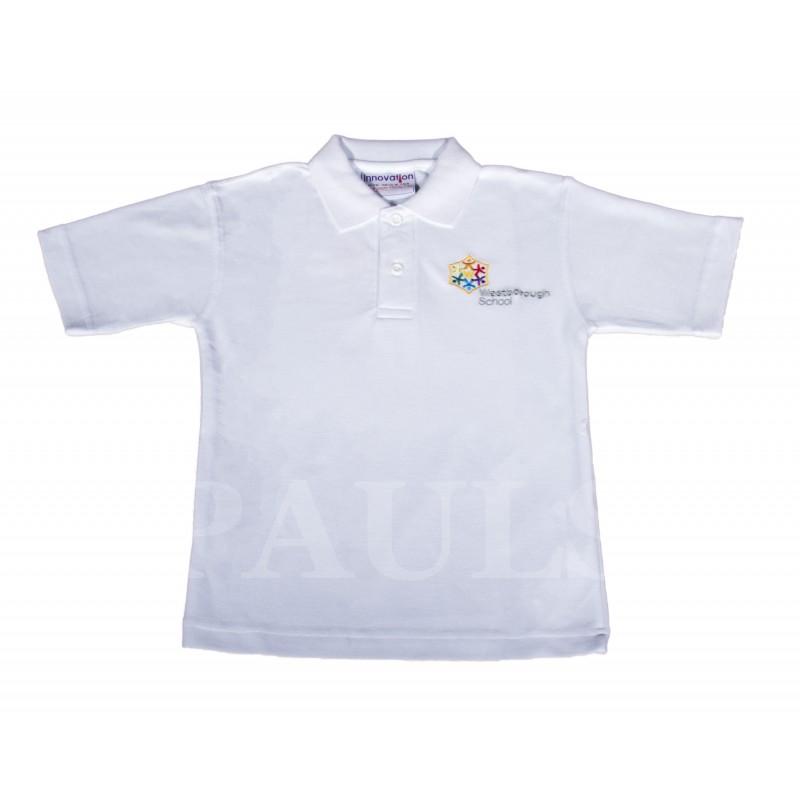 Westborough Polo Shirt