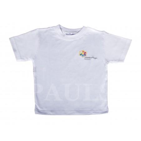 Westborough T Shirt