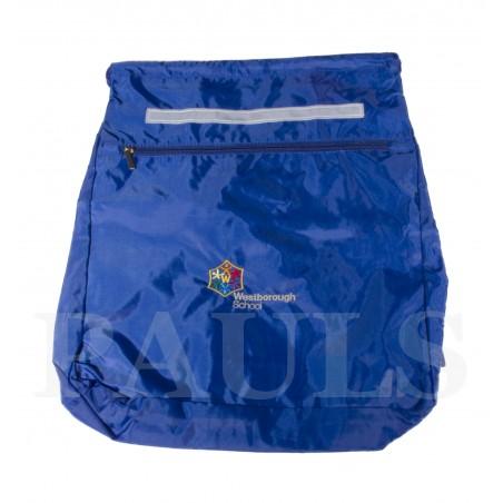 Westborough P.E Bag