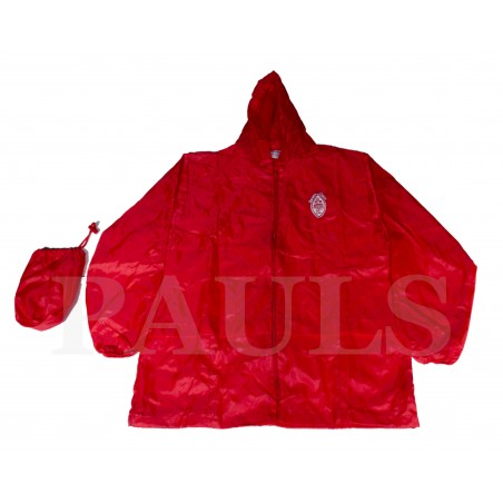 Barons Court Shower Proof Jacket