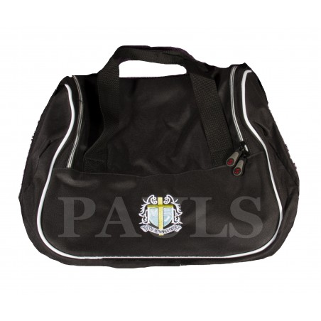 St Thomas More Holdall