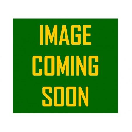 Milton Hall Reversible Fleece Jacket