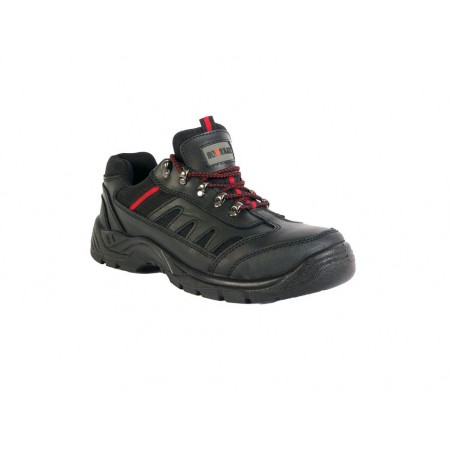 STC Trainer (MS3)