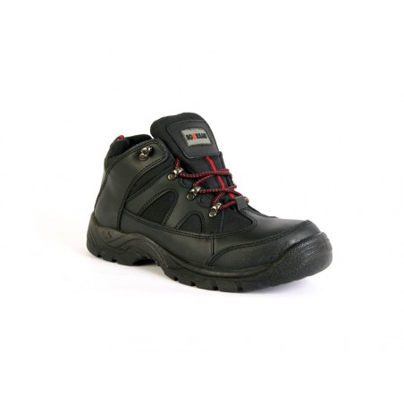 STC Trainer Boot (MB37)