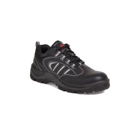 Non Metal Composite Safety Trainer (705)