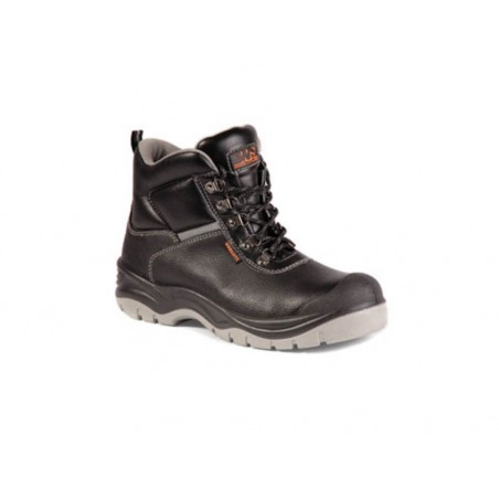 STC Worksite All-Terain Boot (609)