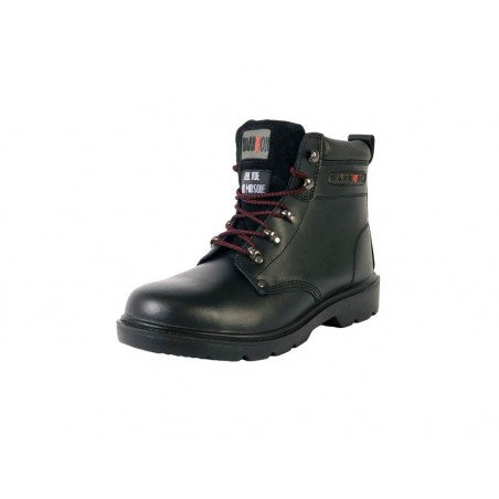 STC Safety Boot (MB26)