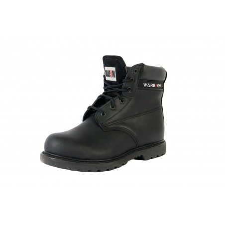 STC Safety Boot (MB20)