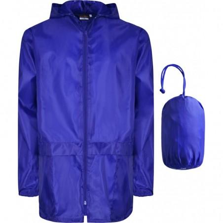 Cagoule Showerproof Jackets