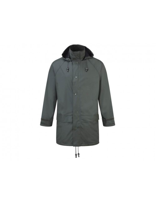Flex Waterproof Jacket