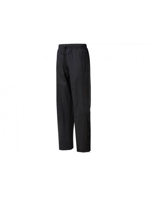 Rutland Waterproof Trousers
