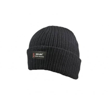 Thermal Beenie Hats