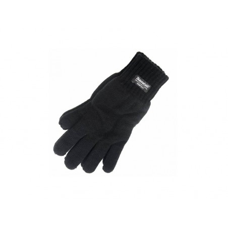 Thermal Gloves (Thinsulate)