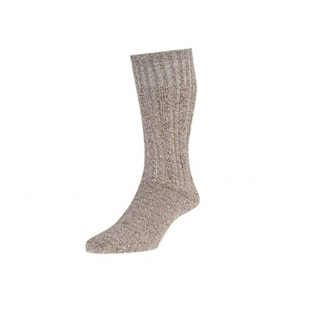 The Boot Sock