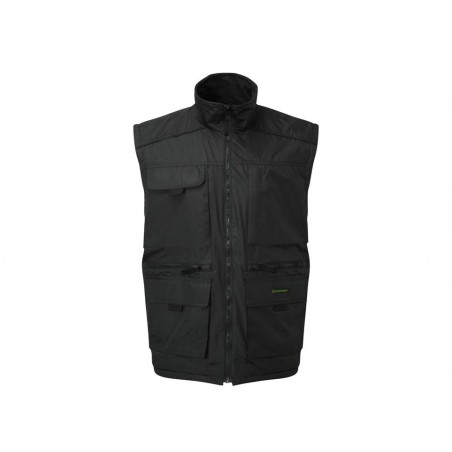 Bodywarmer - Lincoln