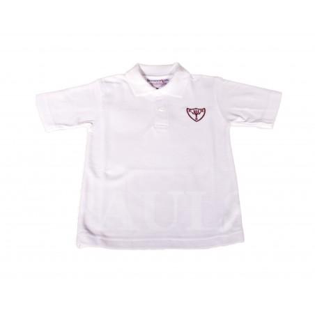 Earls Hall Polo Shirts