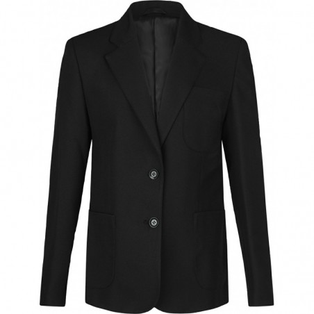 Girls / Womens Blazers