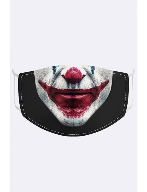 [OUT-OF-STOCK] Joker...