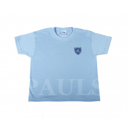Chalkwell Hall P.E T Shirts