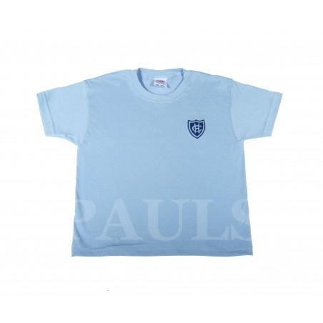 Chalkwell Hall P.E T Shirts