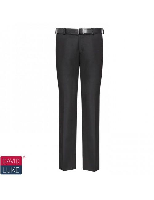 Boys/Mens Slim Fit Trousers...