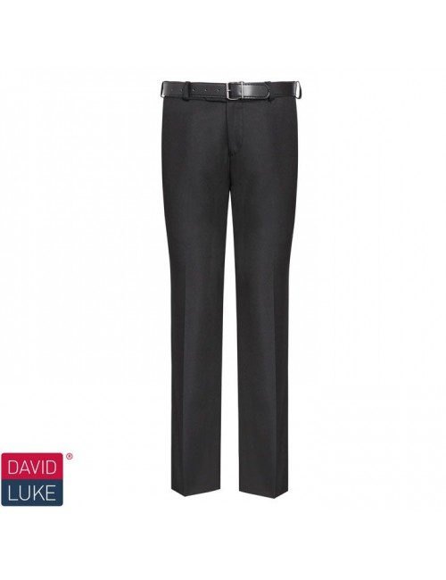 Boys/Mens Slim Fit Trousers...