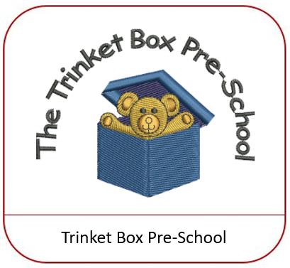 trinketbox.png